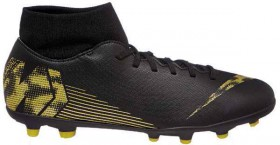 Nike-Mercurial-Superfly-6-Club-Football-Boots on sale