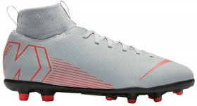 Nike-Mercurial-Junior-Superfly-6-Club-Football-Boots on sale
