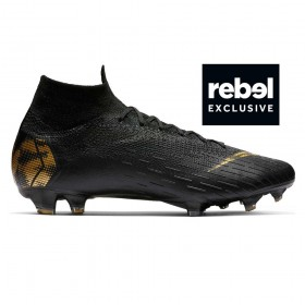 Nike-Mercurial-Superfly-6-Elite-Mens-Football-Boots on sale