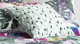 Ombre-Home-Tropical-Soul-Nomad-Koa-Cushion on sale