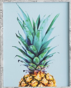 Ombre-Home-Tropical-Soul-Wall-Art on sale
