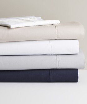 Eminence-1000-Thread-Count-Flat-Individual-Sheets on sale