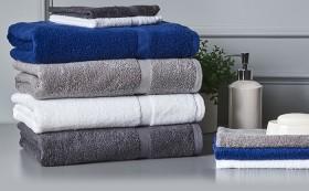 50-off-Brampton-House-Fast-Dry-Towel-Range on sale