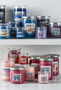 Buy-More-Save-More-Yankee-Candles on sale
