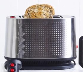 20-off-Bodum-Toaster on sale