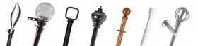 25-off-All-Rod-Pole-Sets on sale