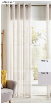 30-to-40-off-NEW-Hamilton-Eyelet-Sheer-Curtains on sale