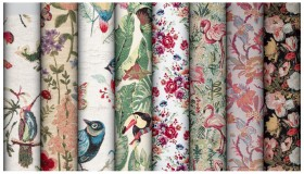 Up-to-30-off-Tapestry-Fabrics on sale