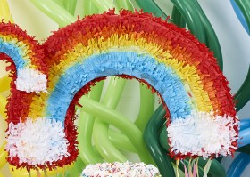 Rainbow-Pinata-55-x-35cm on sale