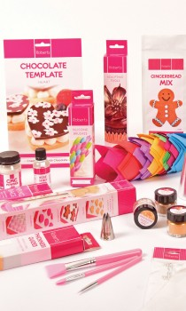 Buy-2-Get-3rd-FREE-All-Cake-Decorate on sale