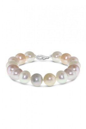 By-Fairfax-Roberts-Real-Everyday-Classic-Pearl-Bracelet on sale