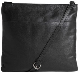Lily-Leather-Cross-Body-Bag on sale