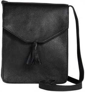 Milan-Leather-Bag on sale
