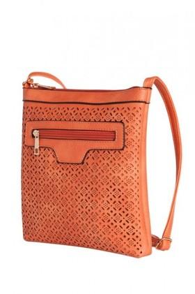 Crossbody-Bag on sale