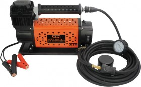 XTM-160LM-Air-Compressor on sale
