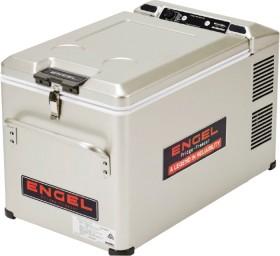 Engel-MT-Fridge-Freezers on sale