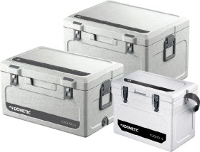 20-35-off-Dometic-Cool-Ice-Iceboxes on sale