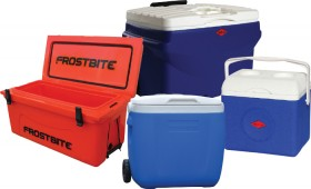 25-off-Frostbite-and-Willow-Coolers-Iceboxes on sale
