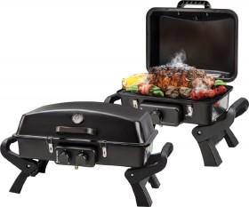 100-off-on-Gasmate-Adventurer-Portable-BBQs on sale