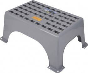 Wanderer-200kg-Portable-Step on sale