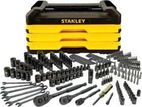 Stanley-203-Piece-Blitz-Box-Tool-Kit on sale