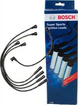 Bosch-Ignition-Lead-Kits on sale