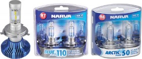 Narva-Plus-Selected-Globes on sale