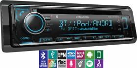 Kenwood-CDDigital-Media-Player-with-Bluetooth on sale