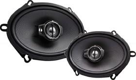Kenwood-5x7-3-Way-Speakers on sale