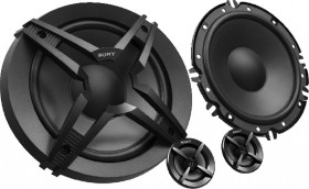 Sony-6.5-Component-Speaker-Set on sale