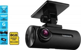 NEW-Thinkware-1080p-Full-HD-Barrel-Dash-Cam on sale