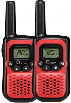 Oricom-0.5-Watt-UHF-CB-Radio-Twin-Pack on sale
