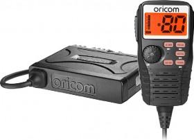 Oricom-5-Watt-Micro-UHF-Radio on sale