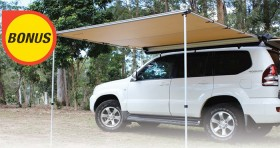 Ridge-Ryder-Premium-4WD-Awnings on sale