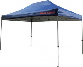 Ridge-Ryder-4.5x3m-Premium-Gazebo on sale