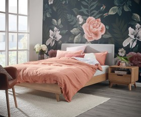 Melody-Queen-Bed on sale