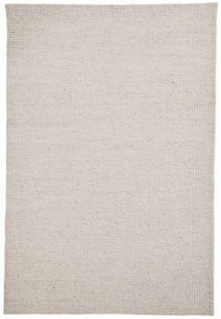 NEW-Reine-Rug-in-Ivory on sale