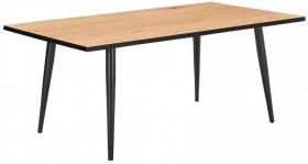 NEW-Seaforth-Coffee-Table on sale