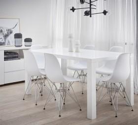 Verona-7-Piece-Dining-Set-with-Isla-Chairs on sale