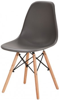 Replica-Eames-Dining-Chair on sale