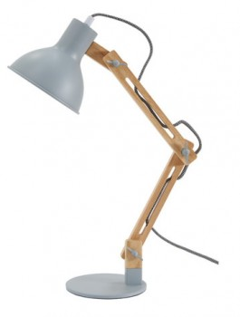 Mackenzie-Table-Lamp on sale