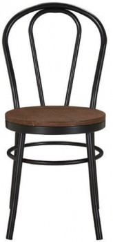 Replica-Bentwood-Bamboo-Chair on sale