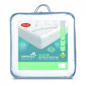30-off-Tontine-Comfortech-Allergy-Plus-Mattress-Protector on sale