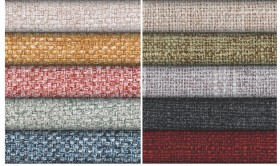 30-off-All-Upholstery-Fabrics on sale