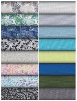 30-off-All-Plain-Printed-Weather-Resistant-Canvas-Fabrics on sale