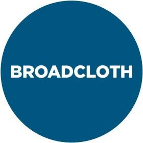 Broadcloth on sale