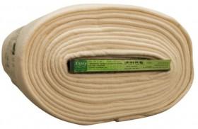 Legacy-Bamboo-Grab-N-Go-Wadding on sale