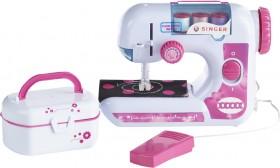 Singer-Kids-EZ-Toy-Machine on sale