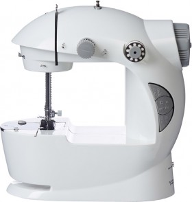 Mini-Sewing-Machine on sale