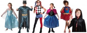 20-off-All-Licensed-Kids-Costumes on sale